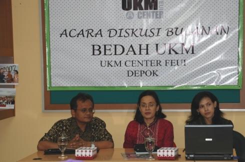 bedah-ukm1